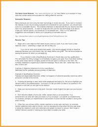 10 Reference Letter Graduate School Sample Proposal Sample