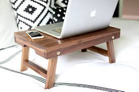 lap desk with storage for girls all home ideas and decor lap desk with storage for kids
