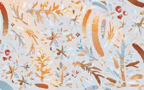 artsy wallpaper tumblr hd