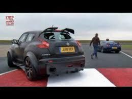 mclaren p1 vs bugatti veyron vs huayra vs one 77 vs venom. mclaren p1 vs bugatti veyron huayra one 77 venom videonissan