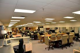 word 39office desks workstations39and. Minneapolis Office Furniture Showroom Word 39office Desks Workstations39and