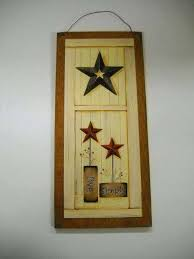primitive wall art primitive wall decor elegant live simply country wooden wall art sign barn stars on primitive framed wall art with primitive wall art primitive wall decor elegant live simply country