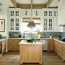 white wood kitchen cabinet doors s white wood grain kitchen cupboard doors