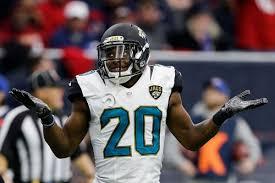 2017 Afc South Season Preview Jacksonville Jaguars Battle