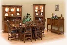 dining room furniture names. Brilliant Furniture Dining Room Furniture Names With Dining Room Furniture Names Pinterest