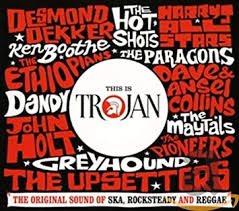 <b>VARIOUS ARTISTS - This</b> Is Trojan / Various - Amazon.com Music