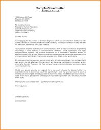 block style letter format block letter format template cavsnt9a