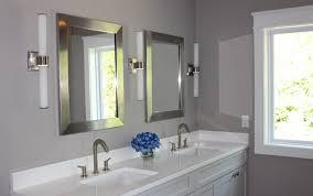 led bathroom lighting ideas. Wall Lights: Rustic Bathroom Lighting Vanity Ideas Lights Over Mirror Light Led