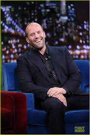 250 best images about Jason Statham on Pinterest Fast and.