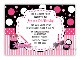 birthday party invitation maker com birthday party invitation maker by easiest invitation templates printable for having your remarkable birthday 10