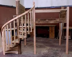 Bunk bed with stairs plans Diy Bedroom Furniture Cool Diy Loft Bed With Stairs Hersheyler Loft Bed Ideas Cool Diy Loft Bed With Stairs Diy Loft Bed With Stairs