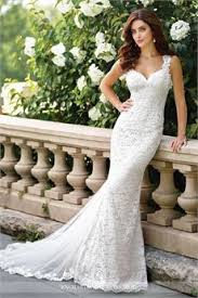 lace wedding dresses bridal gowns hitched co uk