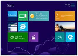 windows theme free download windows 8 theme for windows 7