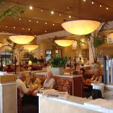brio tuscan grille palm beach garden west palm