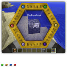 thaumcraft 4 2 research cheat sheet research in thaumcraft 4 thaumcraft 3 wiki fandom powered by wikia