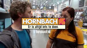 Hornbach Ontdek Hornbach Behang Superhero Youtube