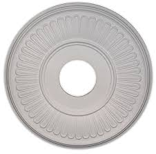 ceiling trim plate. Contemporary Ceiling MD5123 Ceiling Medallion And Trim Plate C