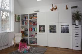 ikea besta office. Album - 11 Gamme Besta (Ikea) Bureaux, Bibliothèques, Ikea Office H