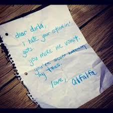 ab1fdf9890bb6bc93d95c dffb46 love letters alfalfa