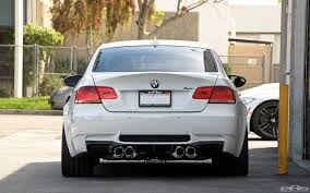 BMW 5 Series bmw m3 in white : BMW Photo gallery