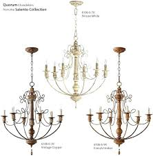 outstanding transitional chandelier transitional chandeliers transitional chandeliers for foyer