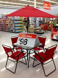 patio furniture sets walmart. Walmart Patio Furniture Clearance Inspirational Red Set Matakichi Com Best Home Design Gallery Sets T