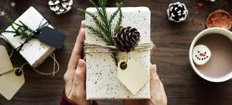 Resultado de imaxes para regalos de navidad