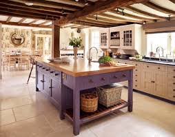 Kitchens With Islands 21 Beautiful Kitchen Islands And Mobile Island Benches