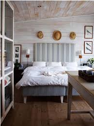 37 Farmhouse Bedroom Design Ideas That Inspire DigsDigs Farmhouse Bedroom  Decorating Ideas Pinterest