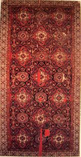 carpet pattern background home. filesmall pattern holbein carpet anatolia 16th century jpg open floor plans homes futuristic desk background home k