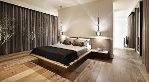 Latest Bedroom Interior Design Trends Latest Bedroom Interior Design Trends