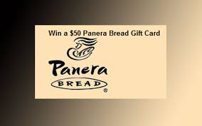 panera bread gift cards at 3 9 off