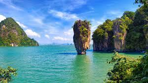 Resultado de imagen para phuket