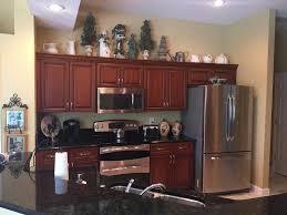 custom cabinets online. Conestoga Doors   Woodwork Specialties Custom Cabinets Online