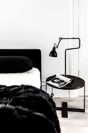 white and white furniture. the 25 best white bedrooms ideas on pinterest bedroom decor and inspo furniture
