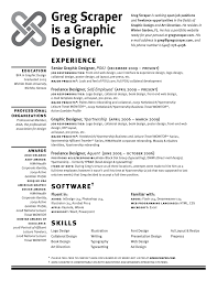 contractor manager resume samples job sample resumes electrical