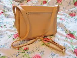 Charity Shop Designer Handbag Designer Bag Found In Charity Shop Scale
