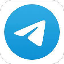 Telegram Messenger: A guide for parents