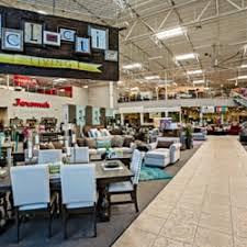 jeromes furniture el cajon. Photo Of Furniture El Cajon CA United States For Jeromes