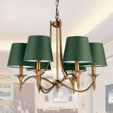 chandelier lamp shades clip stribal home ideas small for table lamps wrought iron chandeliers dining room light fixtures ceiling silk contemporary crystal