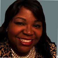 Beatrice Smith - Administrative Director - The Goddard School | LinkedIn