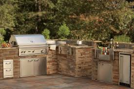 kitchen design tool stainless steel propane