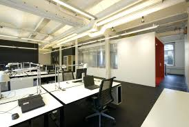 Commercial office space design ideas Furniture Commercial Office Design Office Space Commercial Office Space Design With Small Commercial Office Design Ideas Terrific Small Commercial Optampro Commercial Office Design Office Space Commercial Office Space Design