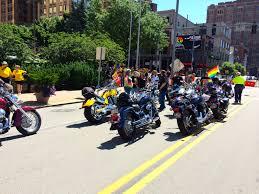 Gay motorcycle club in pittsburgh