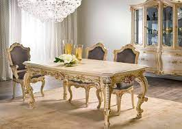 French Styled Furniture That Will Add A Touch Of Class To Your Home Best French Furniture