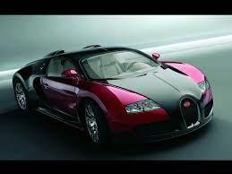 Bugatti Veyron Car Wallpapers ...