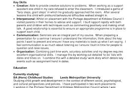 Full Size of Resume:free Resume Writing Help Beautiful Usajobs Resume  Builder Resume Writing Examples ...