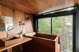 modern bathroom vanity ideas. 13 Modern Bathroom Vanity Ideas - Photo 2 Of