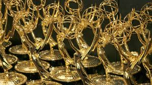 Daytime Emmy Awards 2019: Full List of Winners | Hollywood ...
