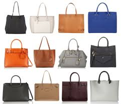 Best Designer Handbags 30 Great Work Bags No Obvious Logos No Crazy Colors
